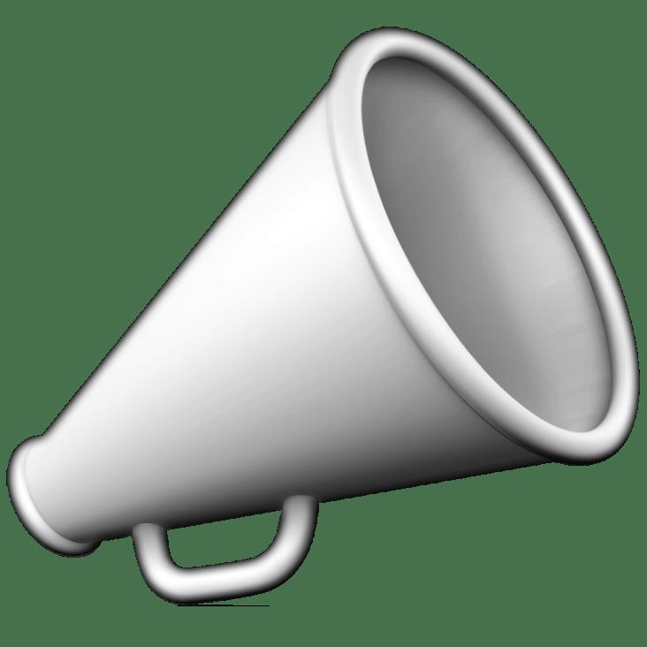 max bulk mailer download